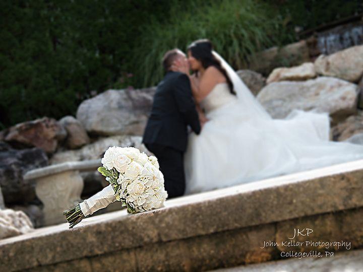 Tmx 1504826544985 Fbtl 0011 Collegeville, PA wedding photography