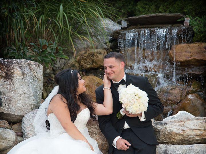 Tmx 1504826553699 Fbtl 0012 Collegeville, PA wedding photography