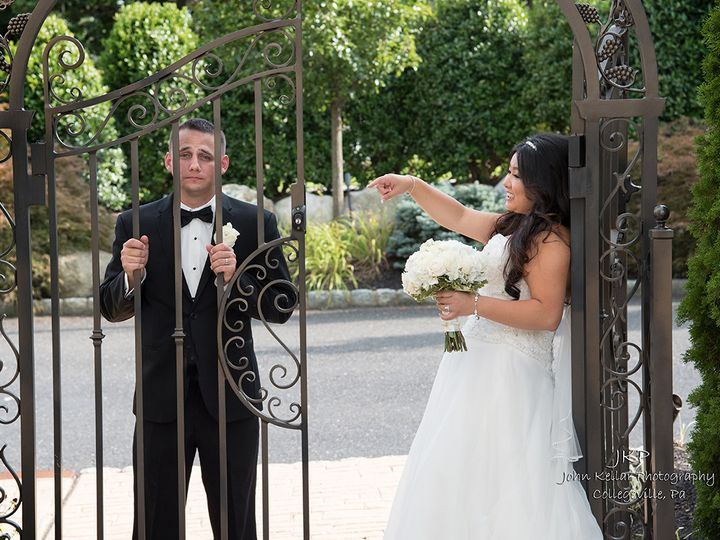 Tmx 1504826563243 Fbtl 0015 Collegeville, PA wedding photography