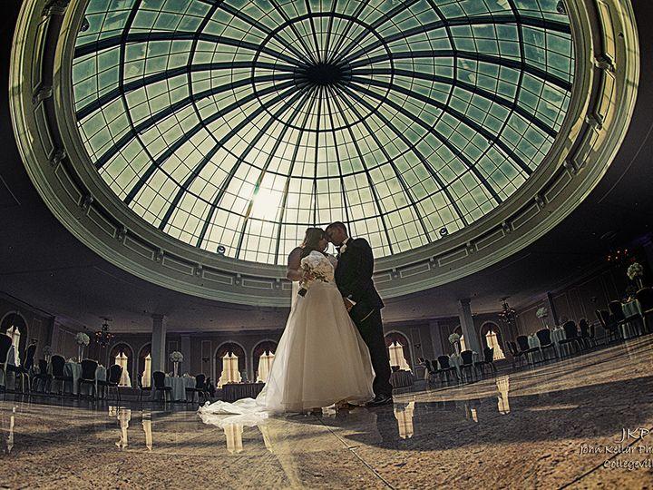 Tmx 1504826572389 Fbtl 0017 Collegeville, PA wedding photography