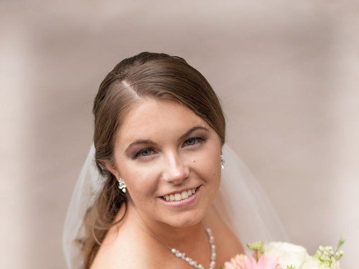 Tmx 1528299653 46cb8074cc2f63f6 1528299652 352421b1bef2d96a 1528299644777 3 FBCB 0005 Collegeville, PA wedding photography