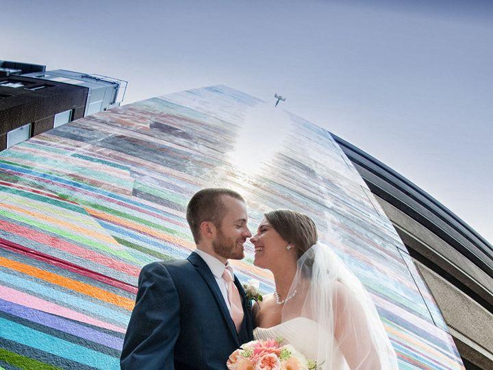 Tmx 1528299654 75dde1118ccbf573 1528299652 Eeda4b32a698fbbb 1528299644790 4 FBCB 0016 Collegeville, PA wedding photography