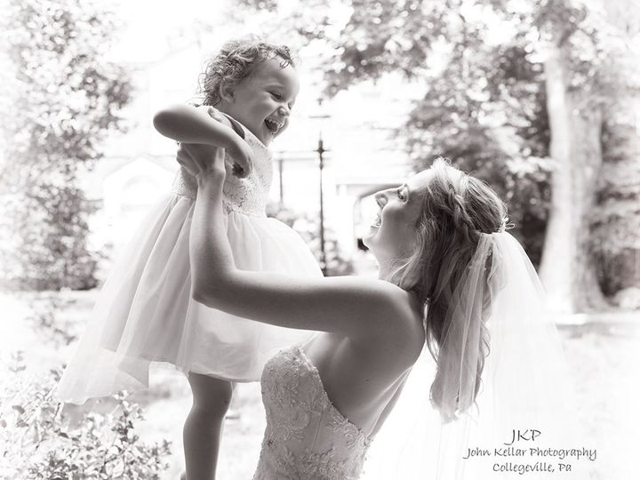 Tmx 1528299768 75fcede5888340c9 1528299767 7b1744a1793cb5e0 1528299761562 6 FBBW 0002 Collegeville, PA wedding photography