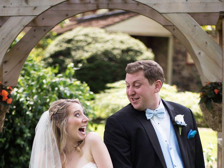 Tmx 1528299768 84479474148f7dca 1528299767 15136ad8ceb574ca 1528299761563 7 FBBW 0009 Collegeville, PA wedding photography