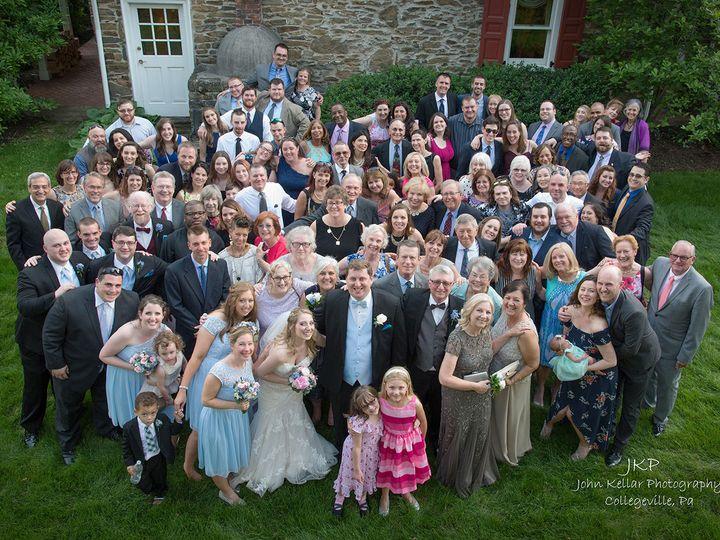 Tmx 1528299768 Dcfb3f049f90ab3d 1528299767 0152870455c9e1b6 1528299761563 8 FBBW 0021 Collegeville, PA wedding photography