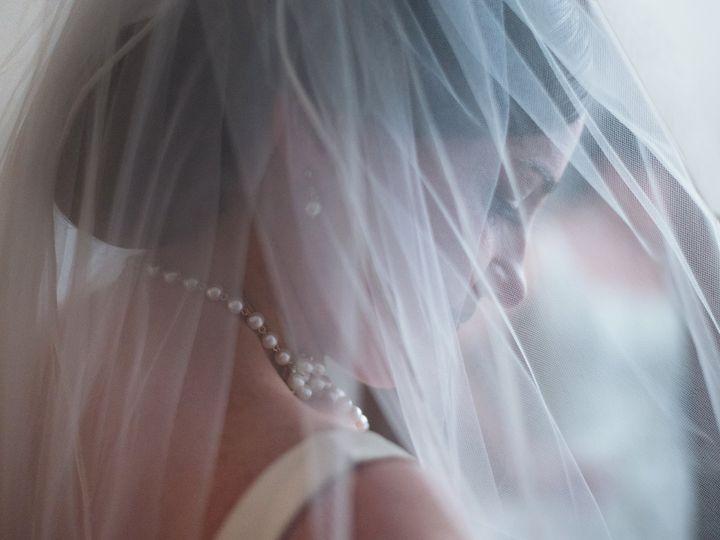Tmx Ah 0001 51 27822 V3 Collegeville, PA wedding photography