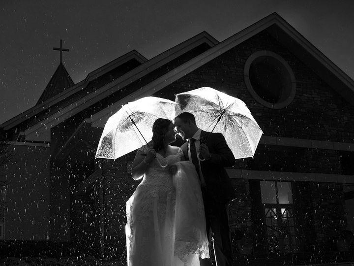 Tmx Amg 0001 Wedding Wire 2 51 27822 Collegeville, PA wedding photography