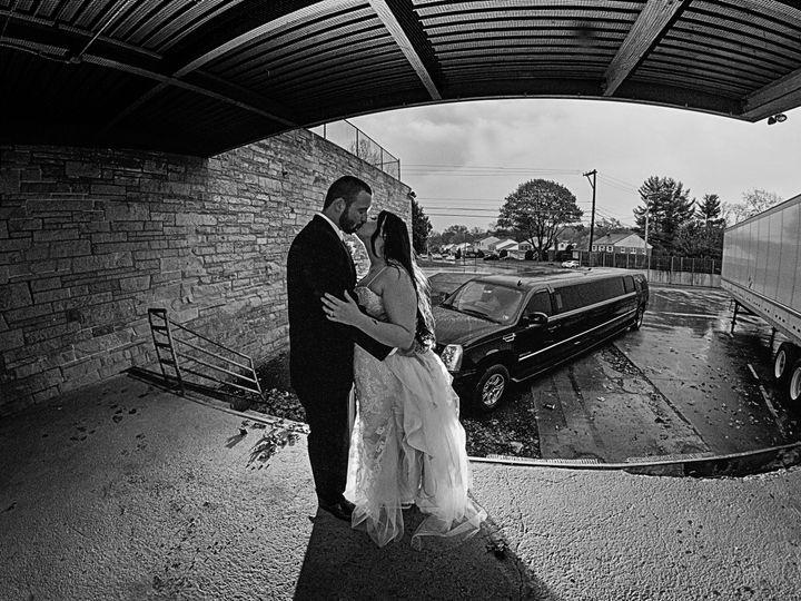 Tmx Vh 0018 51 27822 V2 Collegeville, PA wedding photography