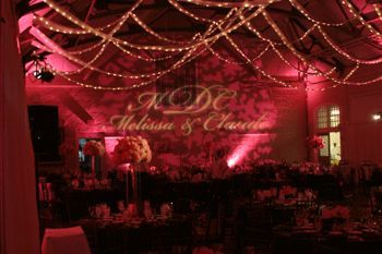cjc event lighting lighting decor west springfield ma