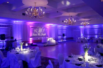 CJC Event Lighting
