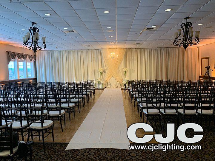 Tmx Ezy Watermark 18 01 2019 04 02 56pm 51 167822 158611933465686 West Springfield, MA wedding eventproduction