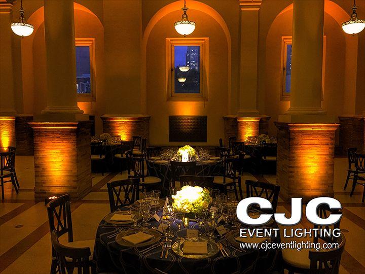 Tmx Img 2156 51 167822 158611933734332 West Springfield, MA wedding eventproduction