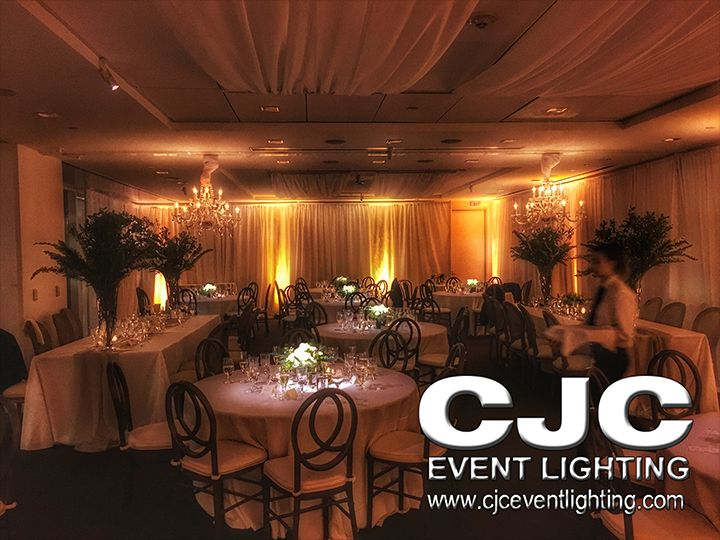 Tmx Img 3620 51 167822 158611933780193 West Springfield, MA wedding eventproduction