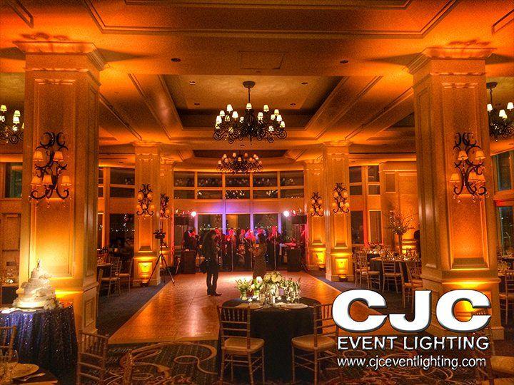 Tmx Img 8518 51 167822 158611934074600 West Springfield, MA wedding eventproduction