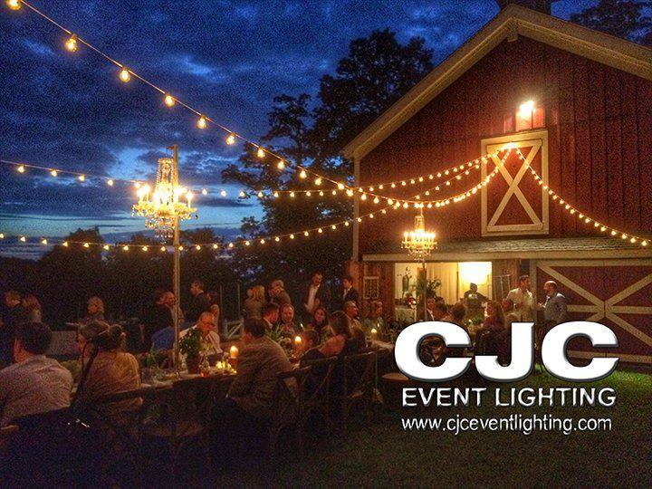 Tmx Img 8656 51 167822 158611934043108 West Springfield, MA wedding eventproduction