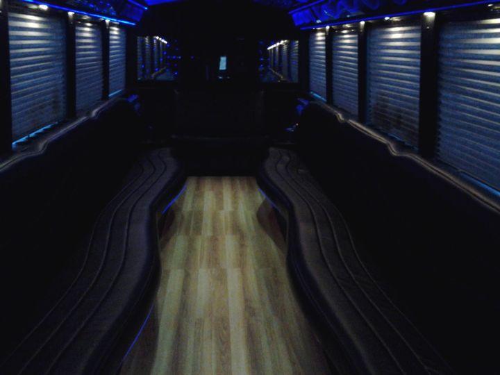 Tmx 1364998999705 Elitelimo4 Geneva wedding transportation