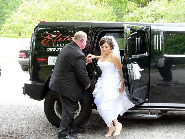 Tmx 1364999006040 Elitelimo5 Geneva wedding transportation