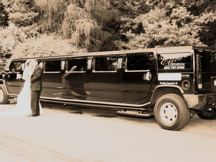 Tmx 1364999012955 Elitelimo6 Geneva wedding transportation