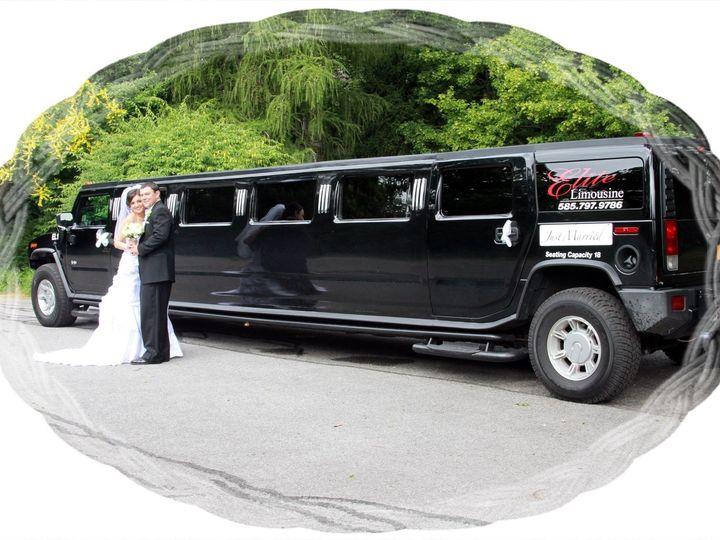 Tmx 1364999020152 Elitelimo7 Geneva wedding transportation