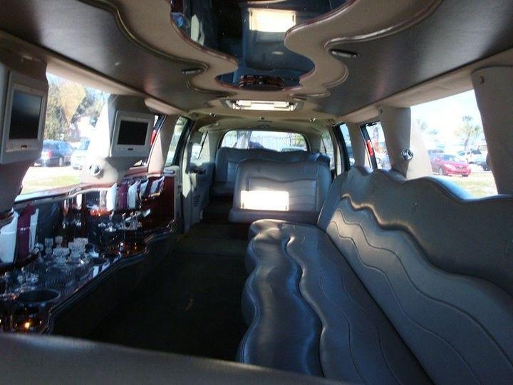 Tmx 1364999028770 Elitelimo9 Geneva wedding transportation