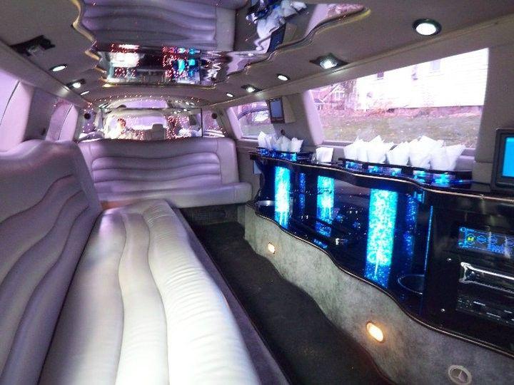 Tmx 1364999030380 Elitelimo10 Geneva wedding transportation