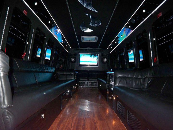 Tmx 1365044223132 1002406 Geneva wedding transportation