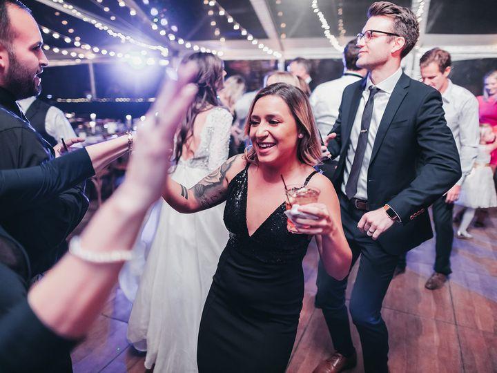 Tmx  P8a0170 2good Dance Party Pic 51 997822 159459109118865 Truckee, CA wedding dj