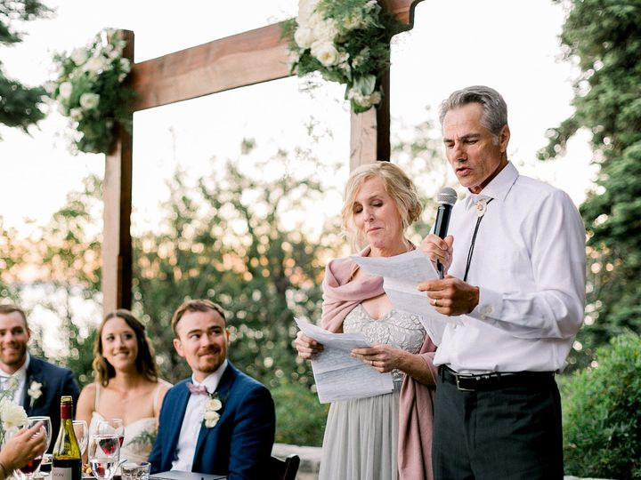 Tmx 071319cjp0967speech 51 997822 159458682874697 Truckee, CA wedding dj