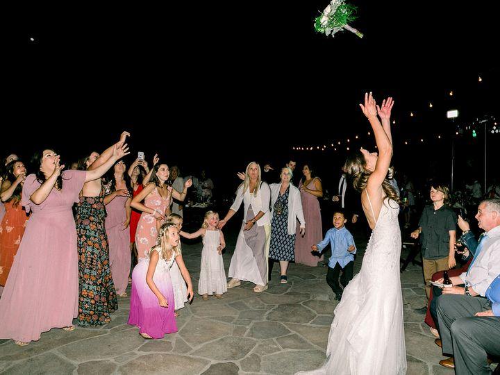 Tmx 071319cjp1063 51 997822 159458696799658 Truckee, CA wedding dj