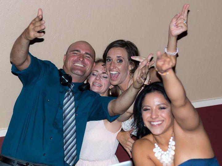 Tmx 1517972871 537ec7c325c1b6ca 1517972870 86c9c054f317826e 1517972870349 17 Fun Truckee, CA wedding dj