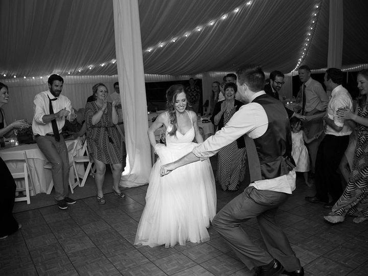 Tmx 1517972957 1fa31bdf1425c6f3 1517972956 9d7fcf6a2db6588f 1517972955980 18 Megan And Kyle Truckee, CA wedding dj
