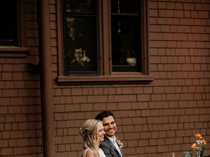 Tmx Awp 1056 51 997822 159458838418061 Truckee, CA wedding dj