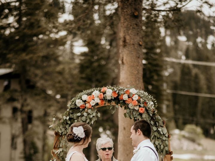Tmx Awp 1226 51 997822 159458942051252 Truckee, CA wedding dj