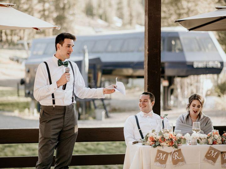 Tmx Awp 1654 51 997822 159458985967448 Truckee, CA wedding dj