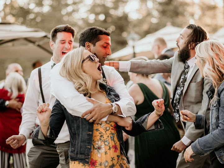Tmx Awp 1850 51 997822 159459009086909 Truckee, CA wedding dj