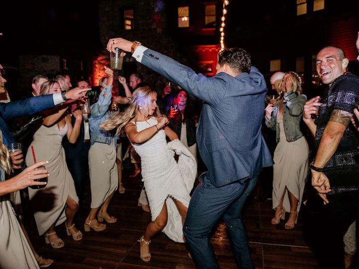 Tmx Dsc 2427 Bridegroom Dancing 51 997822 159458818988269 Truckee, CA wedding dj