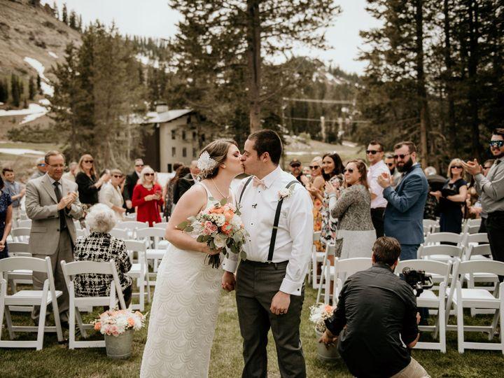 Tmx Dsc 9133 51 997822 159458954049597 Truckee, CA wedding dj