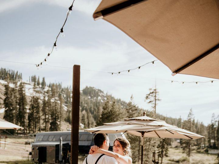 Tmx Dsc 9583 51 997822 159458977628245 Truckee, CA wedding dj