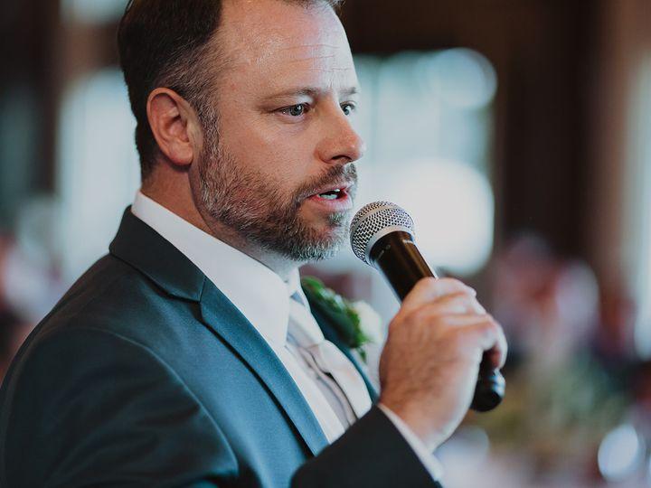 Tmx Meg Mike Wedding Megsmarvels 2019 10 128 Websize 51 997822 159458802091719 Truckee, CA wedding dj