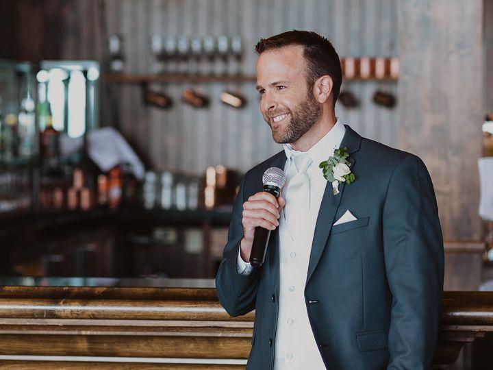 Tmx Meg Mike Wedding Megsmarvels 2019 10 46 Websize 51 997822 159458796449487 Truckee, CA wedding dj