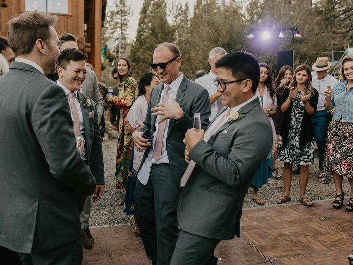 Tmx Sarahsam 1265 51 997822 159458659278844 Truckee, CA wedding dj