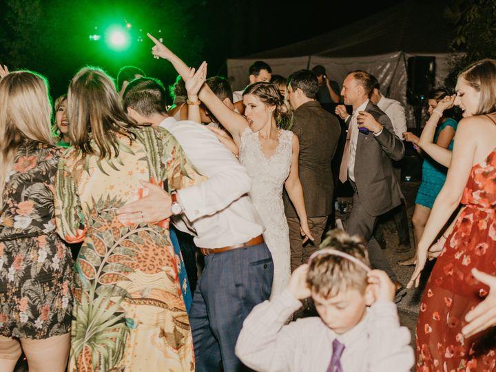 Tmx Sarahsam 1495dancinglights 51 997822 159458641220005 Truckee, CA wedding dj