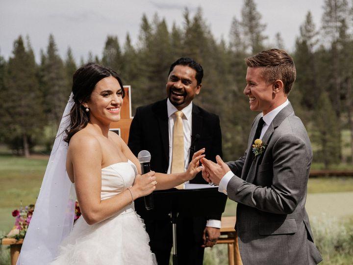 Tmx Sj 343 51 997822 159458731973797 Truckee, CA wedding dj