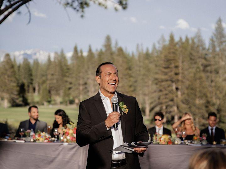 Tmx Sj 420 51 997822 159458744810658 Truckee, CA wedding dj