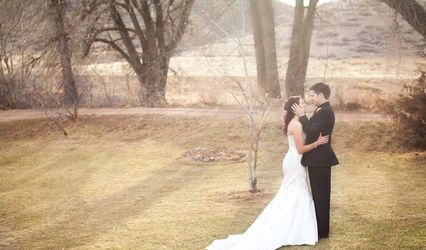 Ellis Ranch Wedding Park