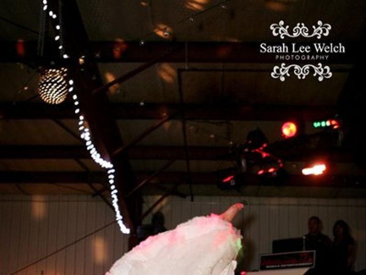Tmx 1281148416720 LKWeddingE127 Loveland, Colorado wedding venue