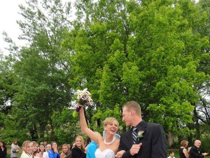 Tmx 1342563522982 28461147711657676614993052841223999180864n Loveland, Colorado wedding venue
