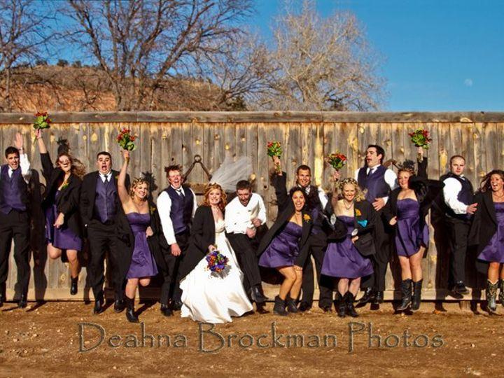 Tmx 1342563555680 337231592239641158041372957529752922718231960843n Loveland, Colorado wedding venue