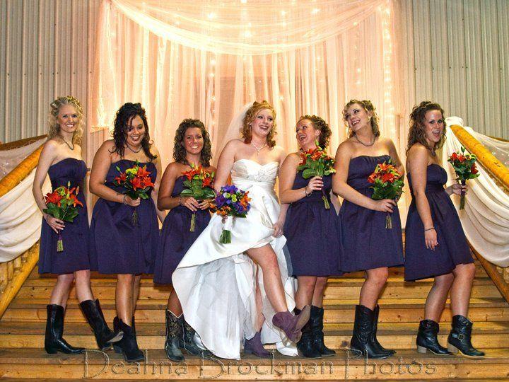 Tmx 1342563572024 335821592259207822751372957529752922718413216383n Loveland, Colorado wedding venue
