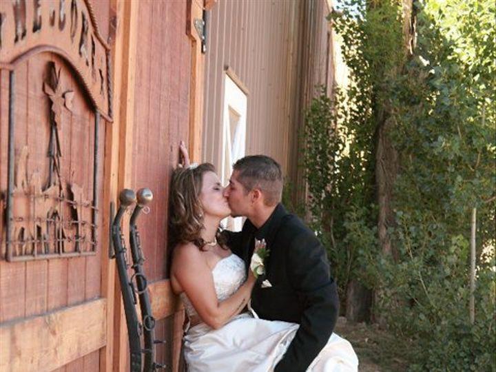 Tmx 1342563582335 5916913909175795551430605471308982915571549n Loveland, Colorado wedding venue